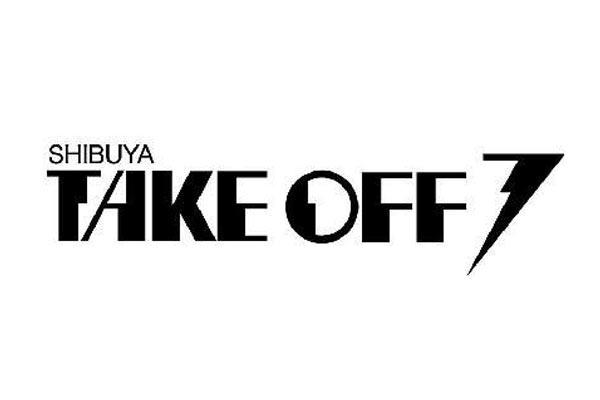 take_off7