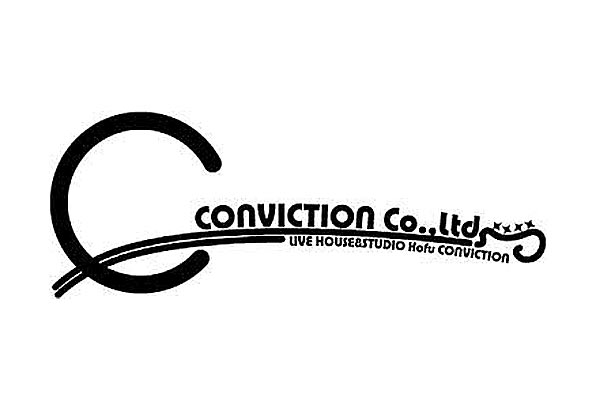 conviction