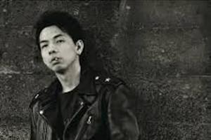 Kazumi Fujita & The Gold Gear