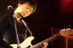 TKM-Fukaya